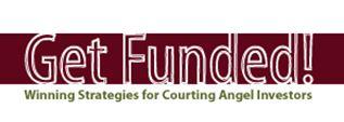 Get Funded logo