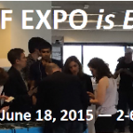 SURF EXPO 2.0 networking event in Seattle June 18, 2015
