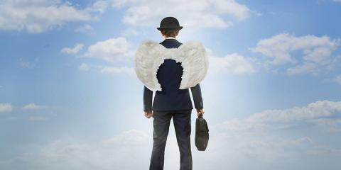 vlab_angel