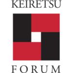 Keiretsu Forum — Entrepreneur Boot Camp, August 1, 2017
